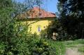DSC1716.jpg, Baumgartner ház