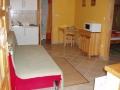 apartmanok001.jpg,